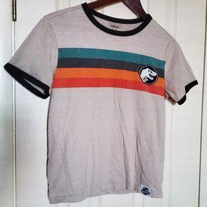 Boys Gymboree Jurassic World Tshirt